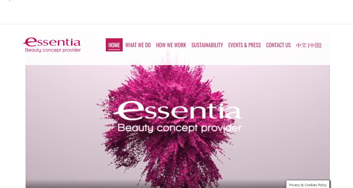 www.essentia-beauty.com/